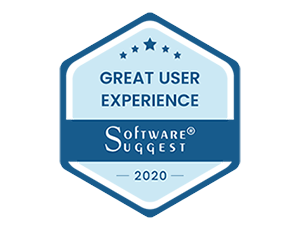 Great User Experience - 2020