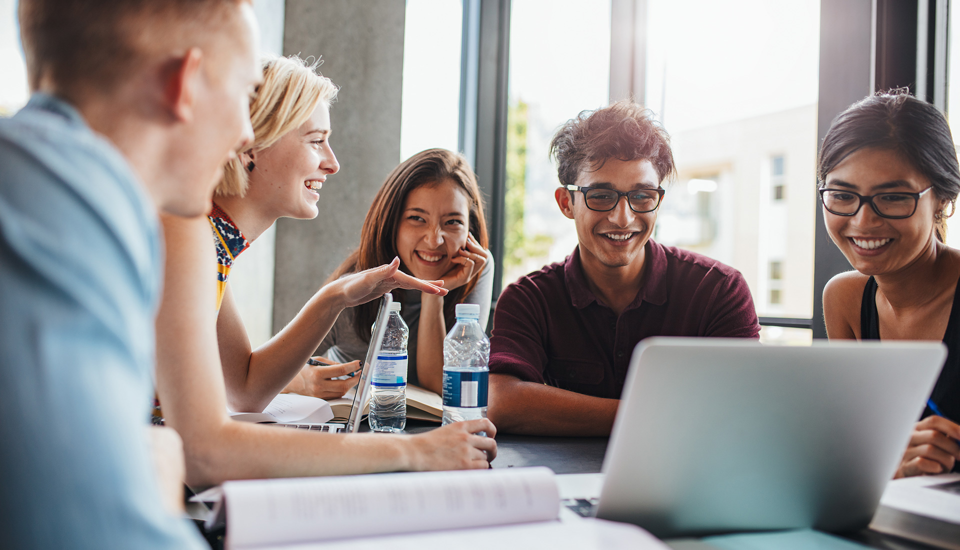 E-Learning, Lernplattformen und digitales Lernen
